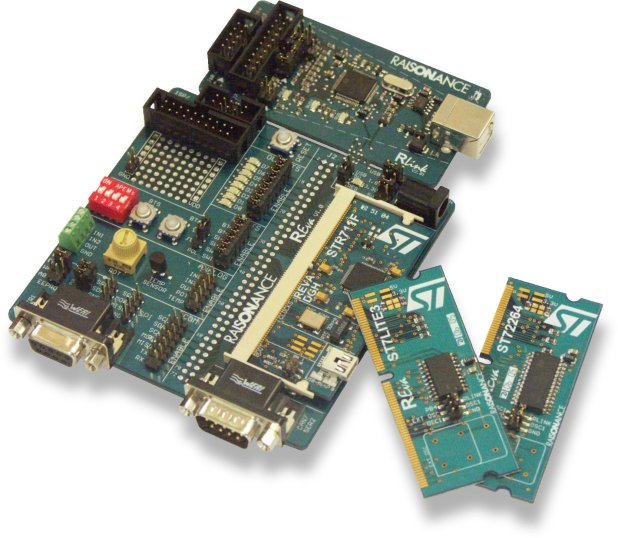 It provides real-time in-circuit debugging and programming capabilities,